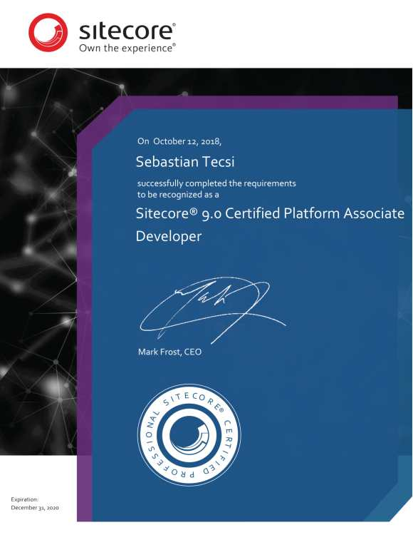 Sitecore-cert-details.jpg