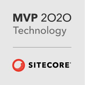 Sitecore_MVP_Technology_2020